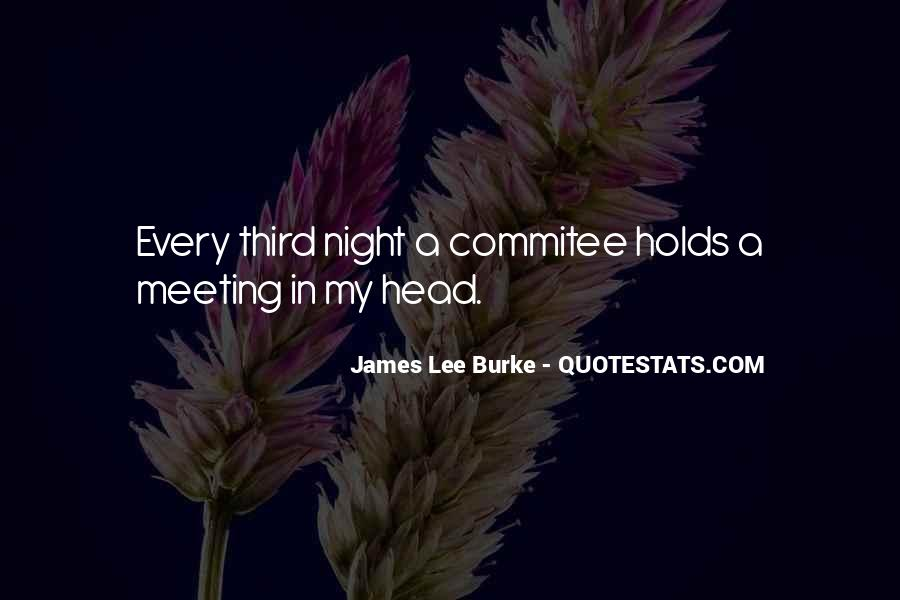 Quotes About Head #8891