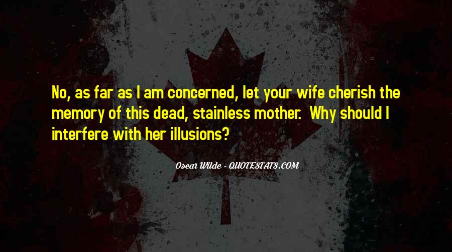 Quotes About Your Dead Mother #1033010