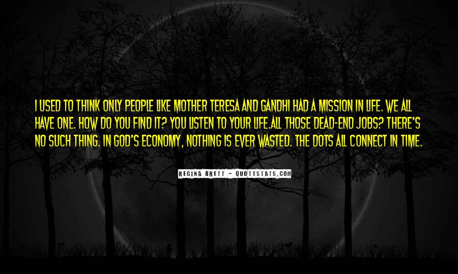 Quotes About Your Dead Mother #1349030