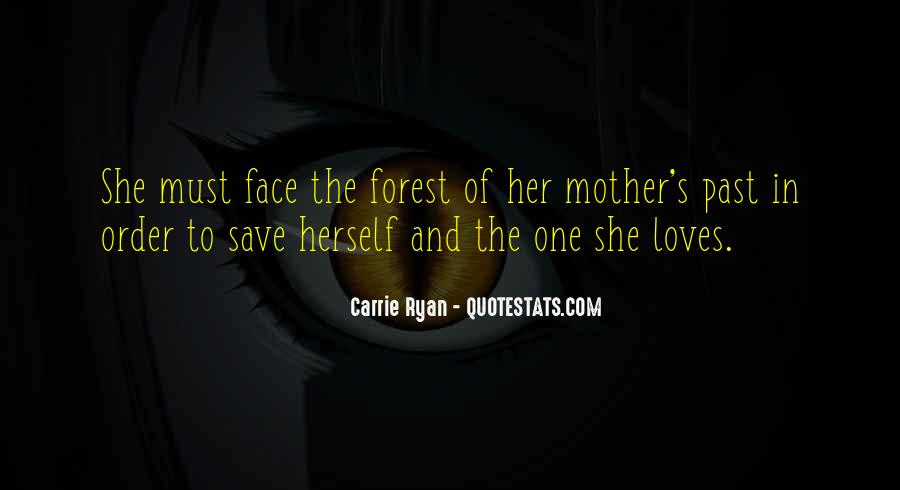 Quotes About Your Dead Mother #573078