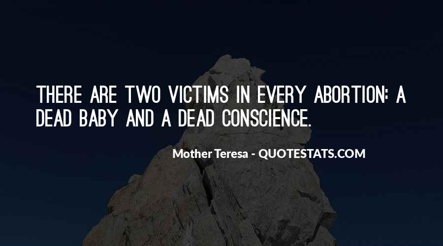 Quotes About Your Dead Mother #574271