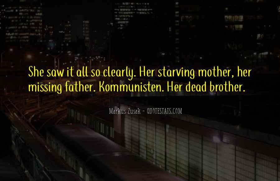 Quotes About Your Dead Mother #819132