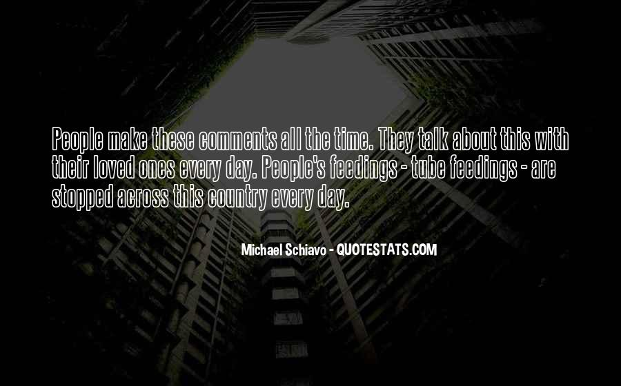 Quotes About Time For Your Loved One #15288