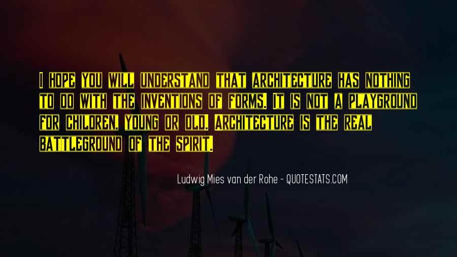 Quotes About Battleground #1203837