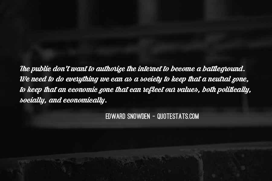 Quotes About Battleground #749182
