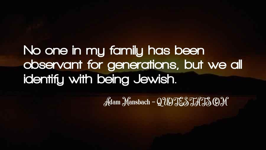 Top 58 Quotes About Family Not Being There Famous Quotes Sayings