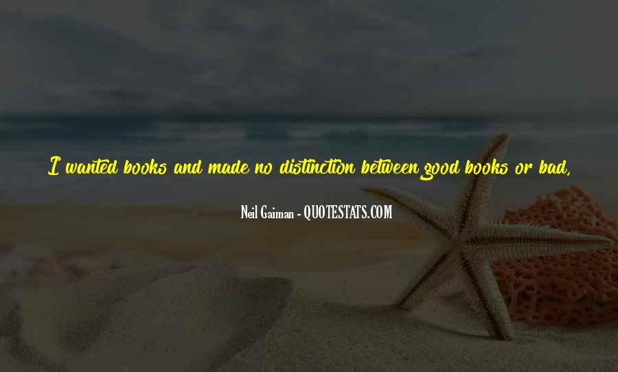 Quotes About Reading Story Books #1189109