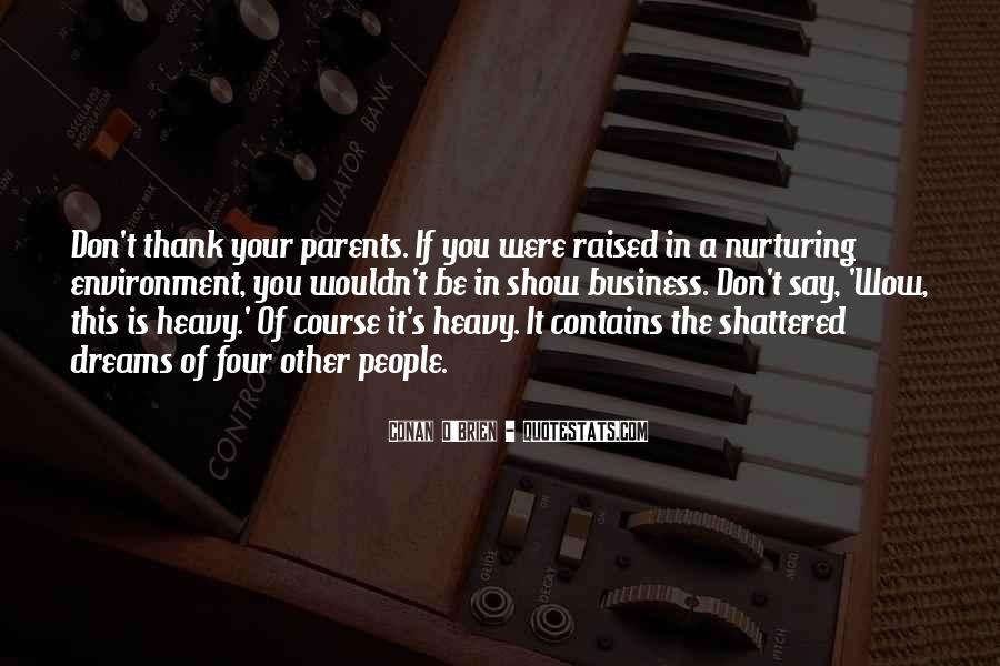 Quotes About Say Thank You #60255