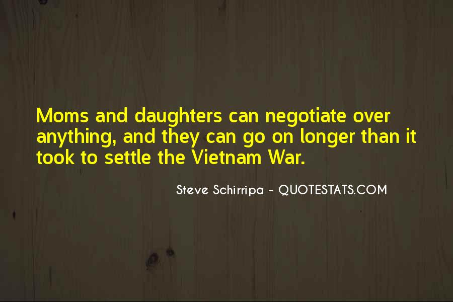 Quotes About Moms N Daughters #210
