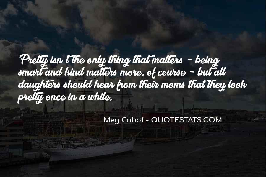 Quotes About Moms N Daughters #499823