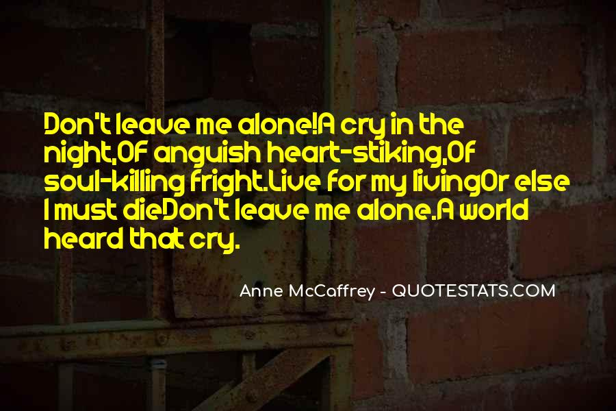 Quotes About Fascinators #1525306