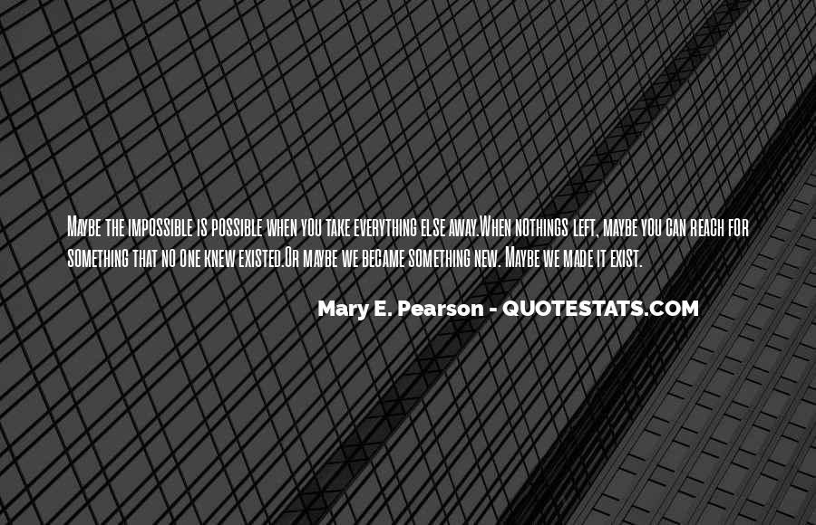 Quotes About Fascinators #23767