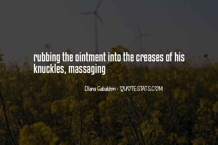 Quotes About Fascinators #549243