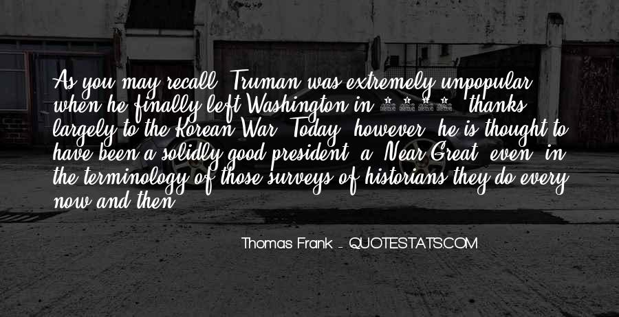 Quotes About Politicians And Education #1377438