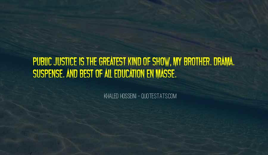 Quotes About Politicians And Education #1632857