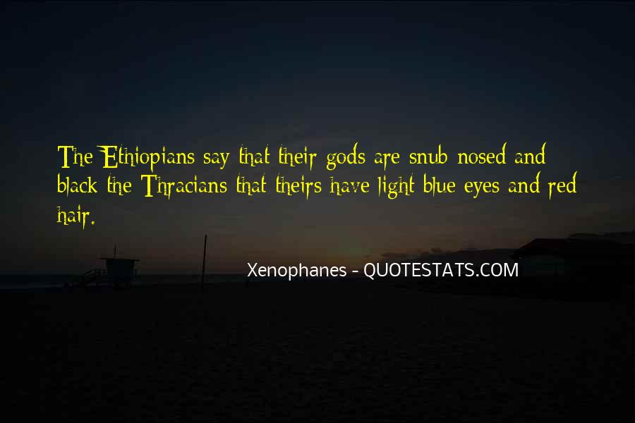 Quotes About Black And Blue #349911