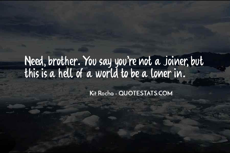 Quotes About Secretly Hating Someone #170992
