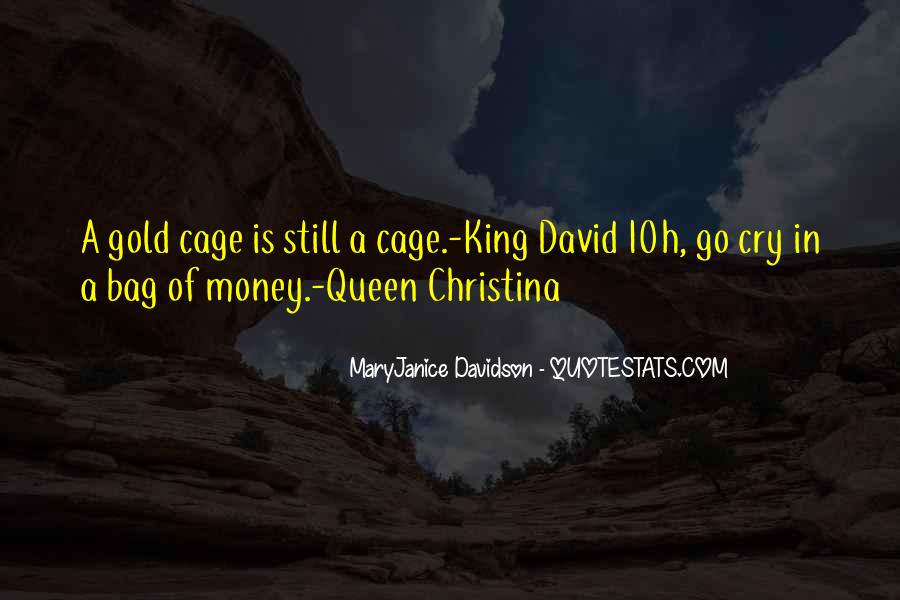Quotes About Royal Family #269262