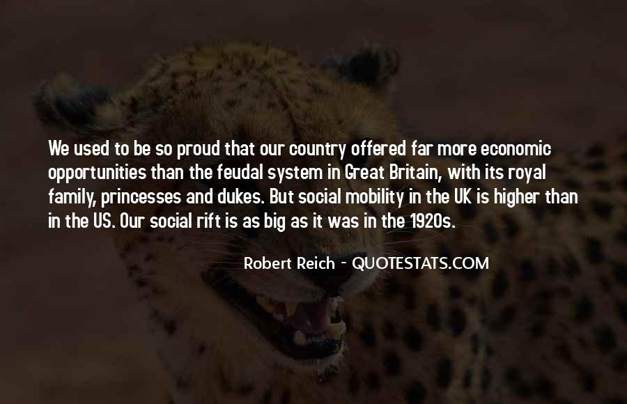 Quotes About Royal Family #65767