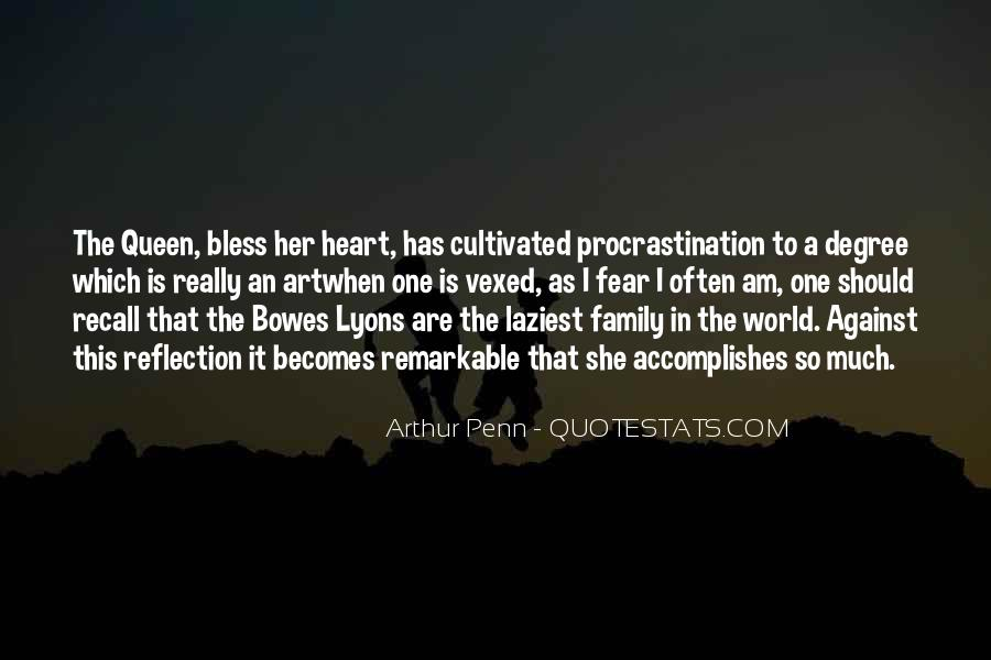 Quotes About Royal Family #970237
