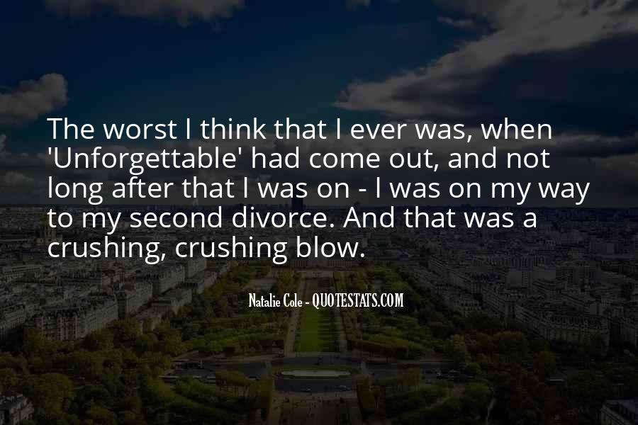 Quotes About Crushing On Someone #148827