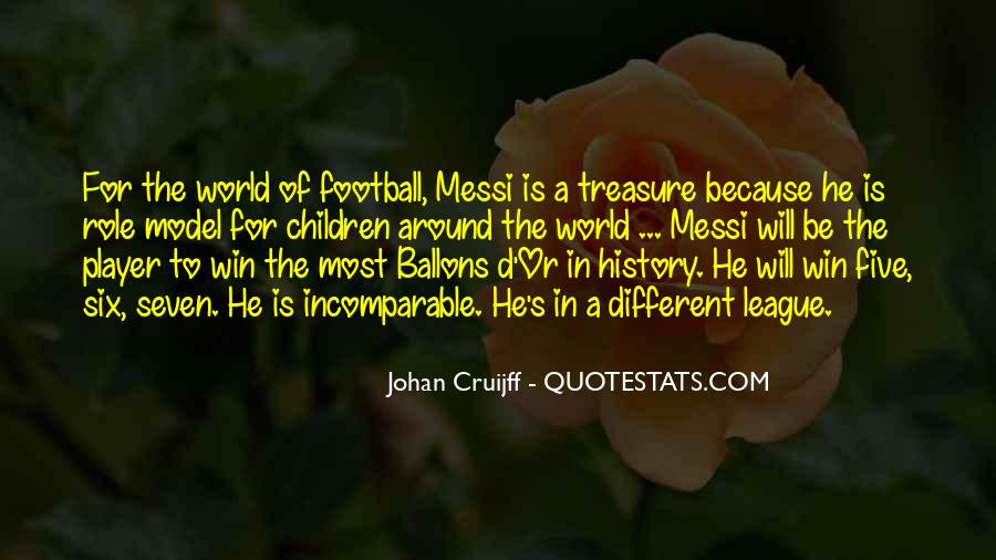 Quotes About World History #101326