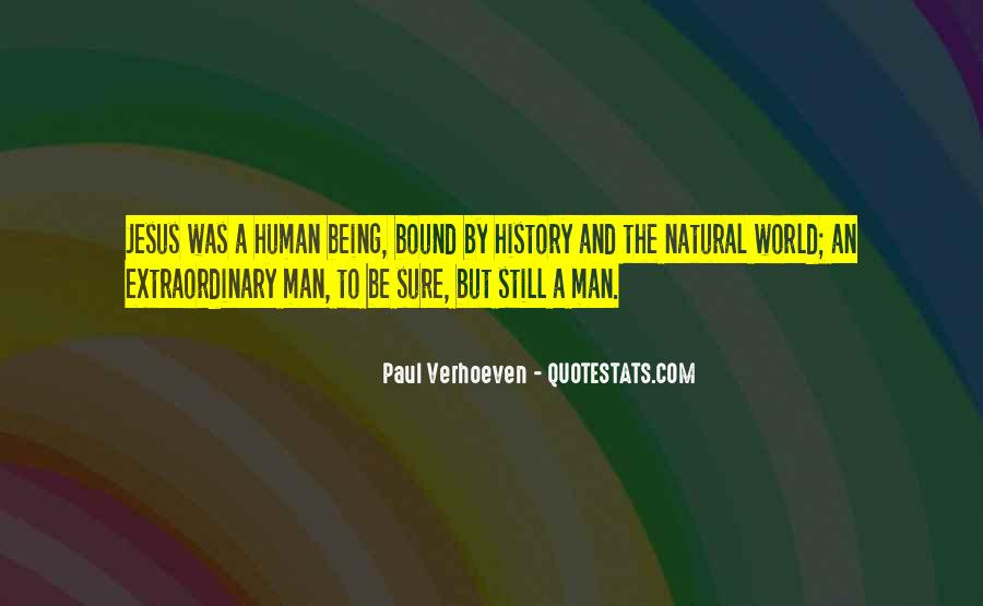 Quotes About World History #129776