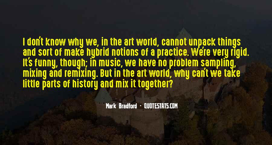 Quotes About World History #16808