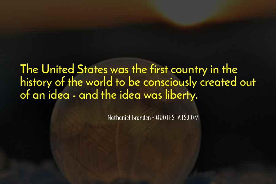 Quotes About World History #85260
