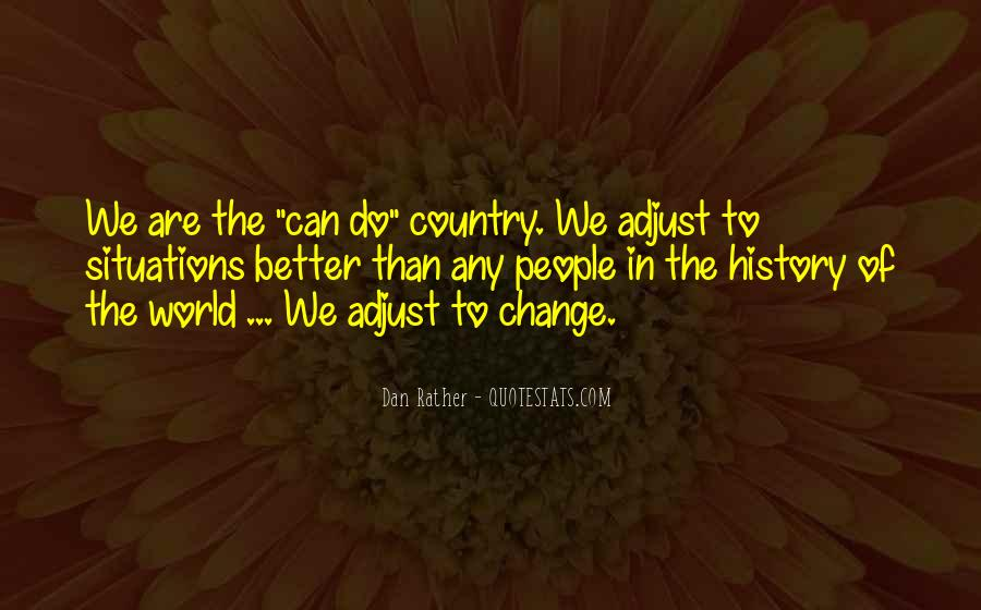 Quotes About World History #88842