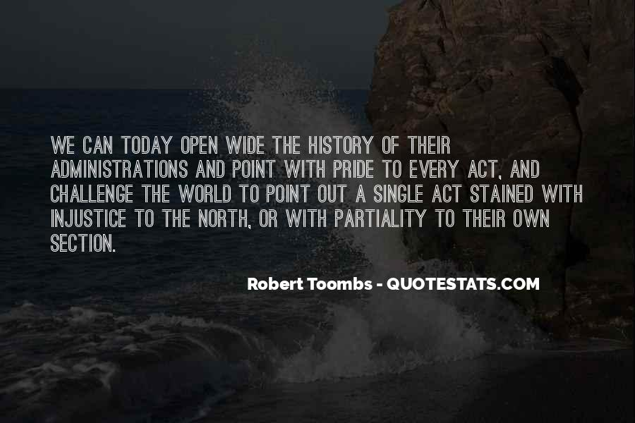 Quotes About World History #99835