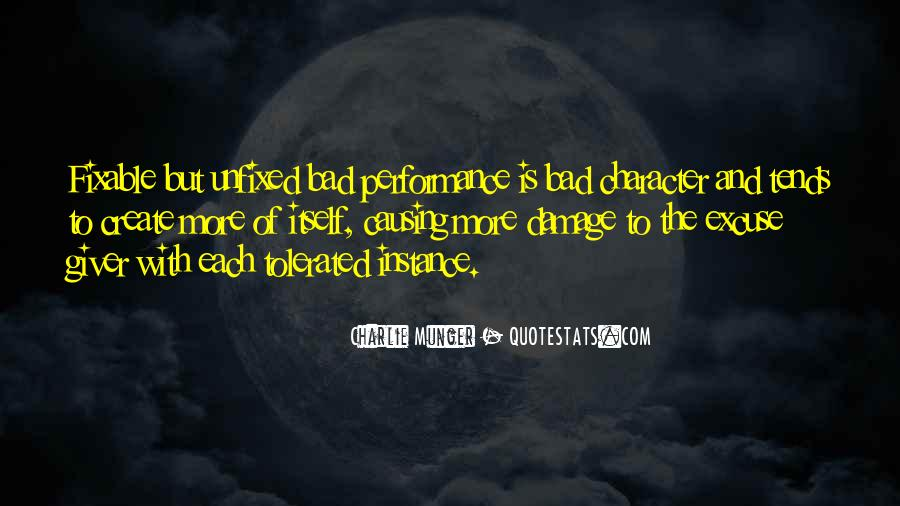 Quotes About Cheerdance #790599