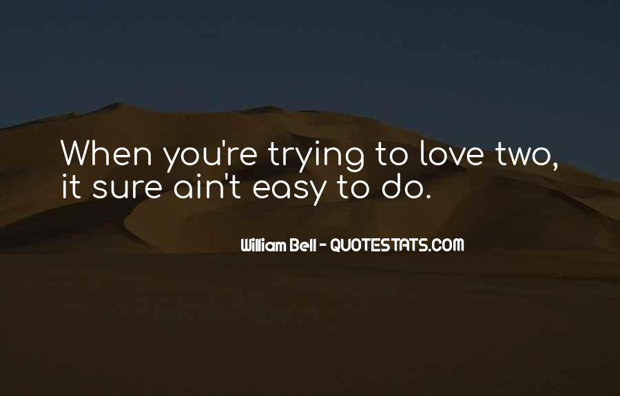 Quotes About Love Infidelity #1019724