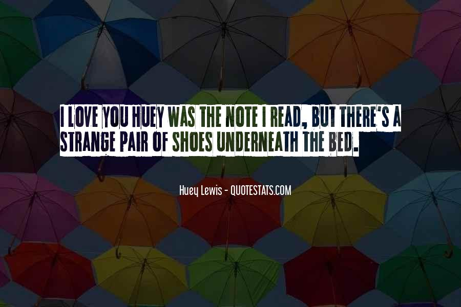 Quotes About Love Infidelity #1080176