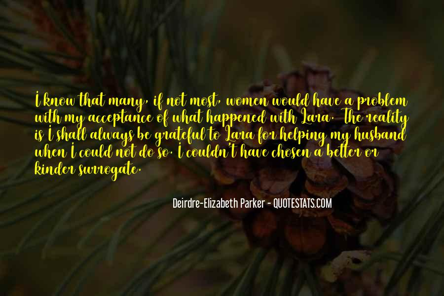 Quotes About Love Infidelity #17223
