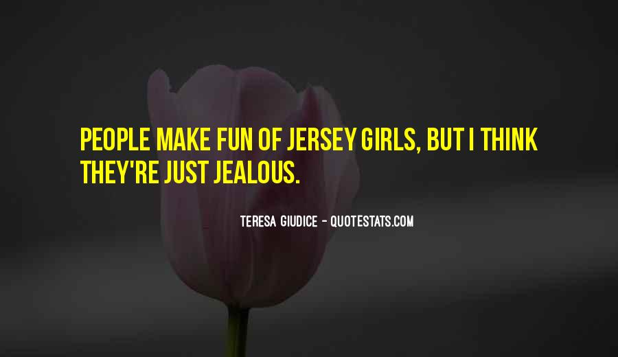 Quotes About Fun Girl #866854
