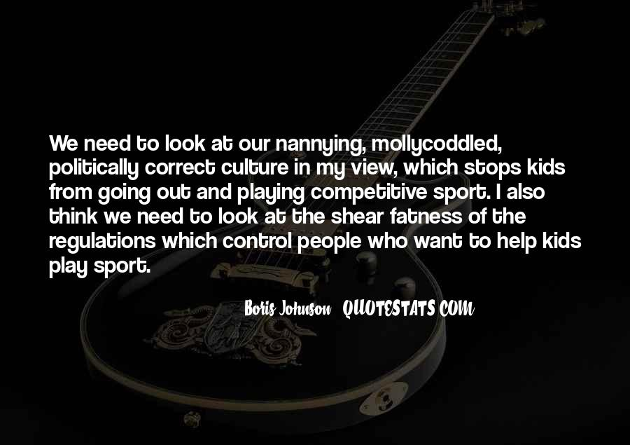 Quotes About Playing Soccer #1429131
