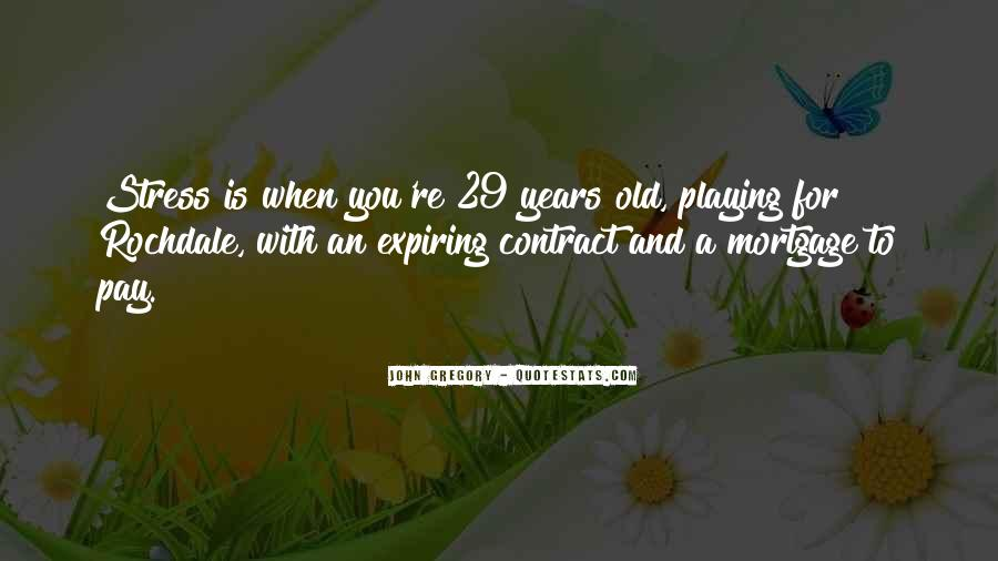 Quotes About Playing Soccer #684395