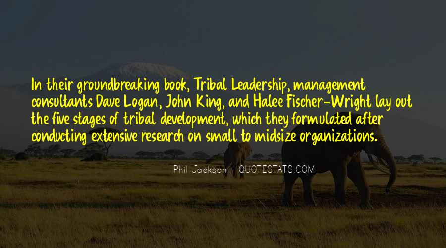 Quotes About Groundbreaking #187139
