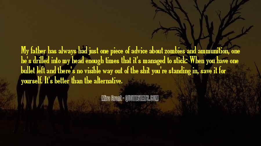 Quotes About Playing Pranks #1064814