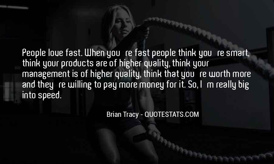 Quotes About Higher Thinking #1261086