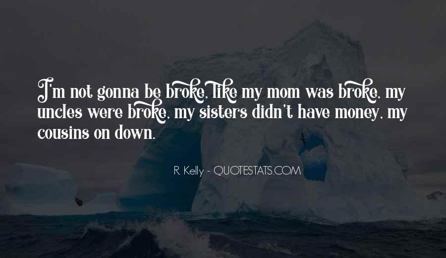 Quotes About Best Cousins Ever #57017