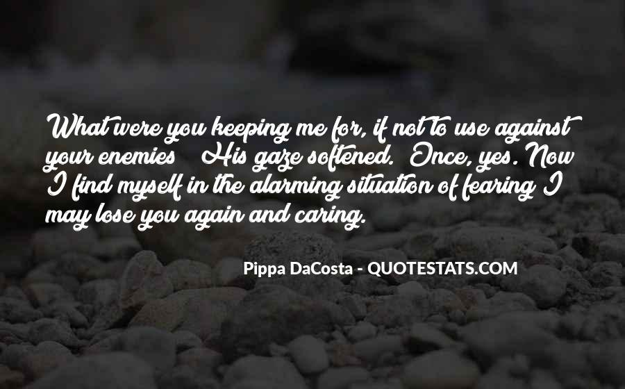 Quotes About Toegankelijk #1335625