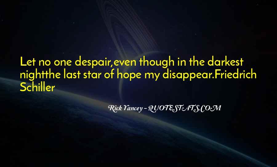 Quotes About Toegankelijk #616082