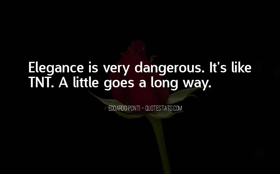 Top 10 Quotes About Social Exchange Theory Famous Quotes Sayings