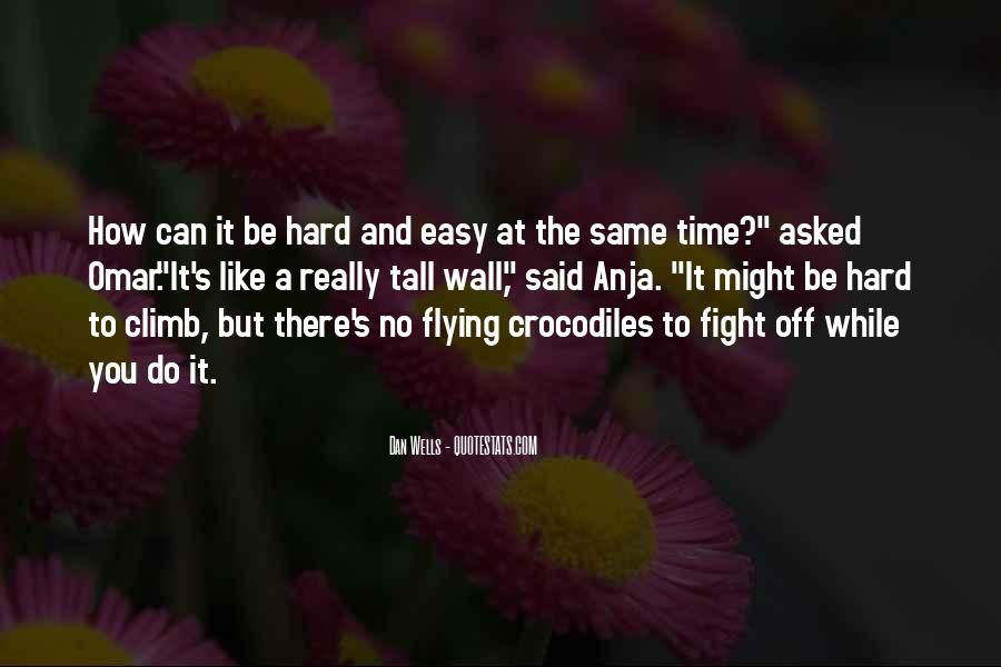 Quotes About Todo #1032701