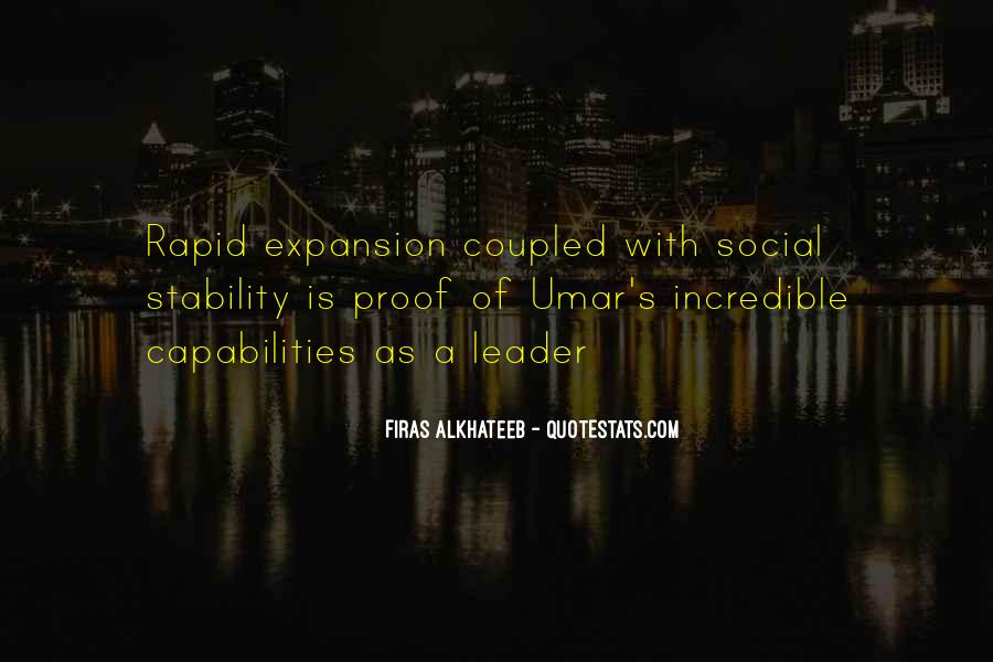 Quotes About Social Proof #1669712