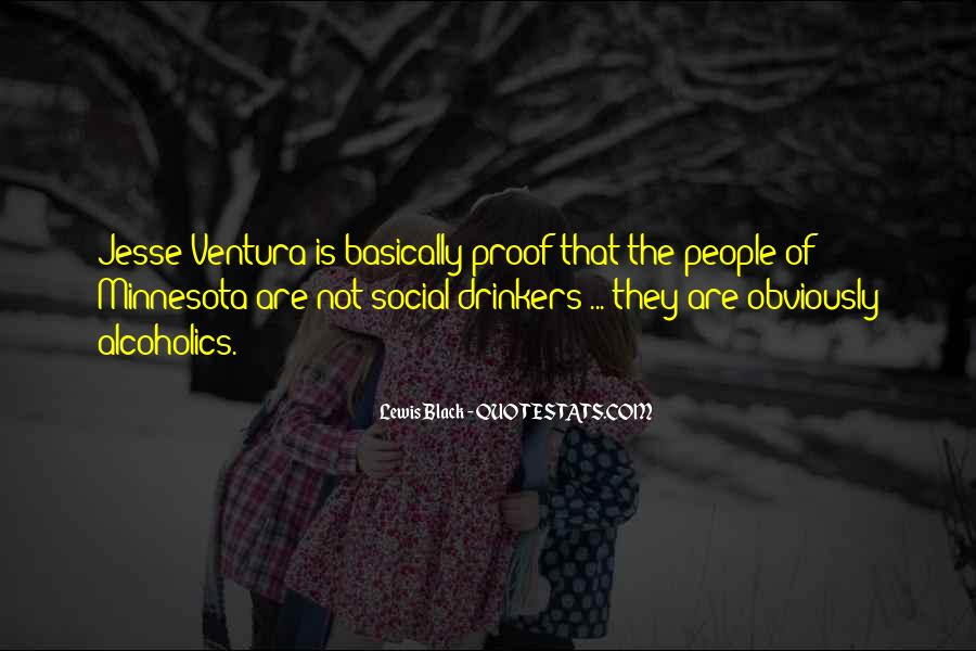 Quotes About Social Proof #1846662