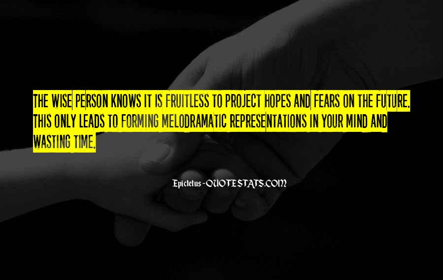 Quotes About Social Proof #858096