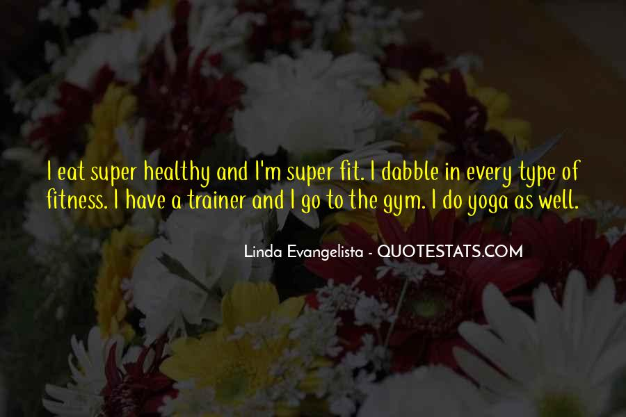 Quotes About A Trainer #114293